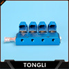 /product-detail/lpg-cng-injector-rails-for-cng-lpg-injection-system-60378295920.html