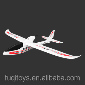 XK SKY DANCER XK A700 long control range Helicopter 3ch 2.4g rc 6-axis gyro airplane with camera
