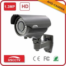 USC AHD camera mid cnb cctv camera explosion-proof camera