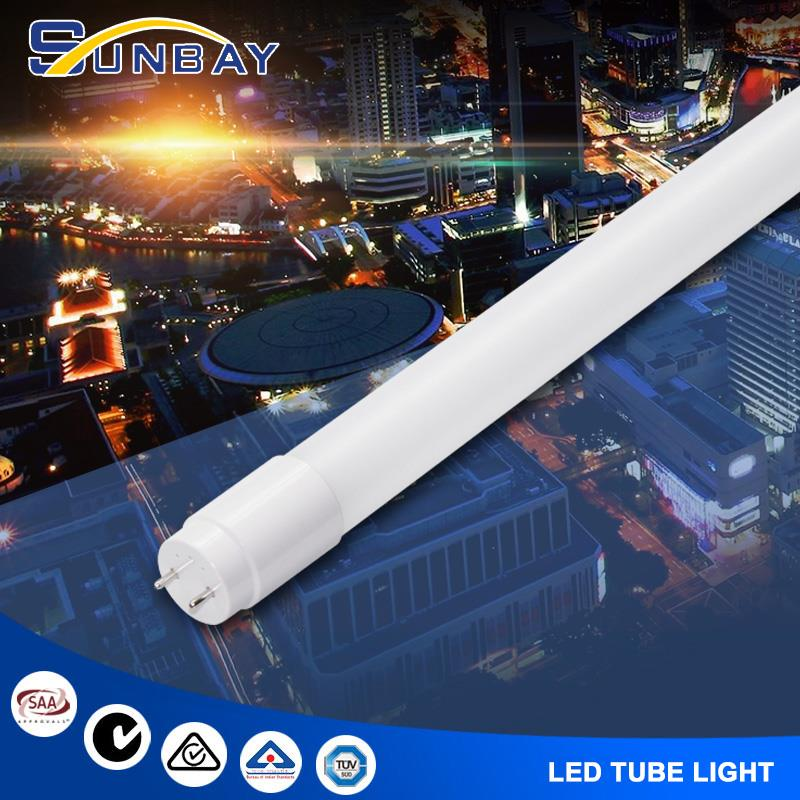 led holiday tube light,8t led tube light,1900lm led tube t8 com