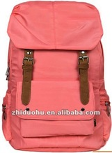 2013 New Fashionable School backpack Bag for teens