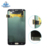Wholesale Screen for Samsung Galaxy S6 Edge Plus LCD Display With Digitizer