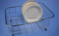 Stainless Steel Wire Basket 300 Series---In stock