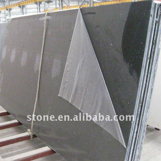 quarzsteinplatte quarz steinfliese quarzsteincountertop kunststein produkt id 508245539 german. Black Bedroom Furniture Sets. Home Design Ideas
