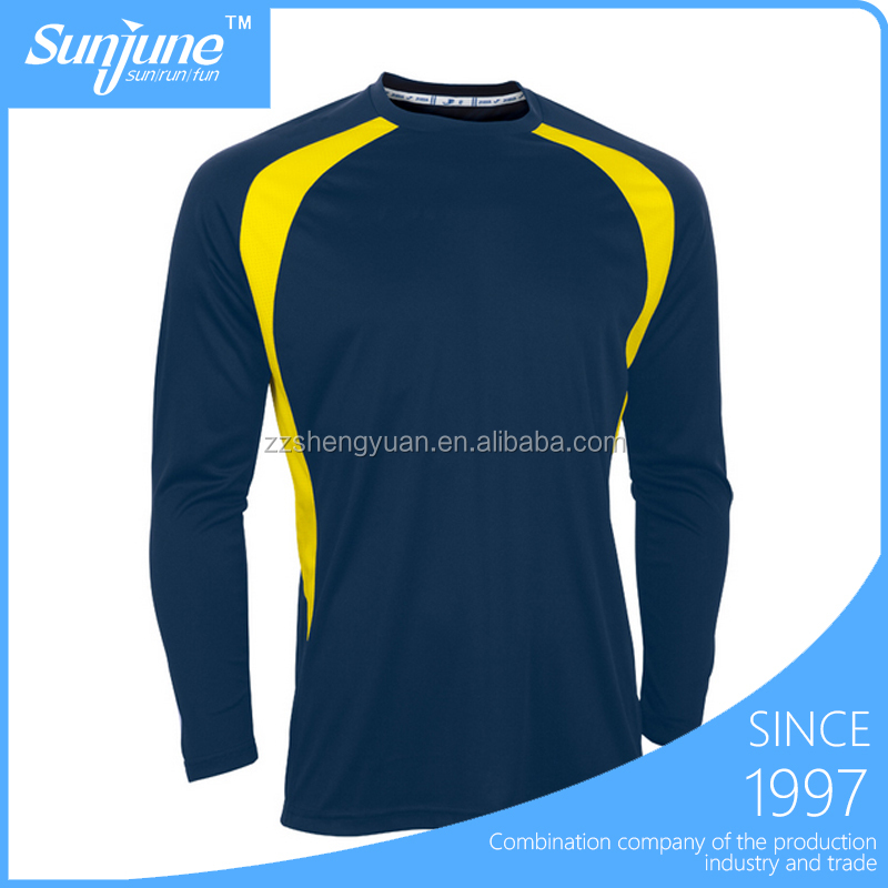 Man s sport T-shirt or training wear