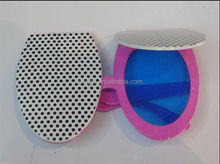 Latest funny sunglasses for holiday Carnival festival party sunglasses