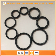 Good Price O-Ring Kit Autoclave Rubber Air Proof Seal Rings