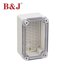 The Best Cheapest ip67 without hole junction distribution box