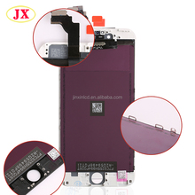 [Jinxin]Low Price China Mobile Phone 5.5 inch For iPhone 6 Plus LCD Touch Digitizer Assembly