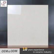China Tile Shop 24X24 Yellow Polished Porcelain Floor Tiles Price In Philippines