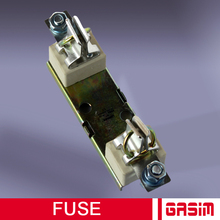 hot sell little fuse