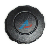 Yutong bus 1101-01470 Fuel tank cap 80cm Diameter mouth