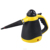 2015 Newest best sale Handheld carpet Steam Cleaner for home use (HB-SCM-101A)