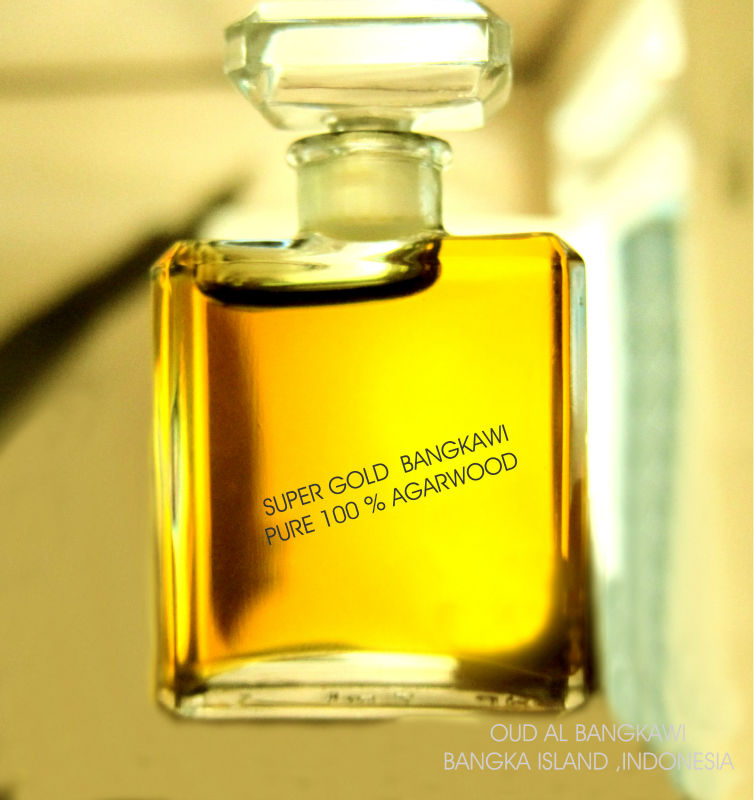 Agarwood oil/OUD OIL FROM INDONESIA WILD & PURE 100 % WORLD RARE QUALITY SUPER GOLD/DARK YELLOW or LIGHT BROWN