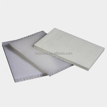 plastic insulated interior fiberglass wall panels