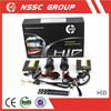 bus lights canbus pro hid ballast of hid xenon kits wholesale bulbs