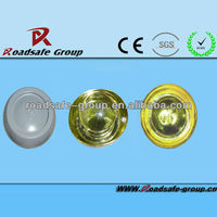 2014New roadway safety Glass Road stud/glass road Spike