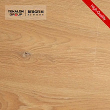 Wholesale Best Price eco forest formaldehyde free laminate <strong>floors</strong> e0