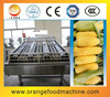 Best Quality Corn Processing Machine