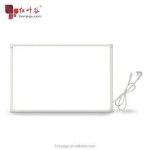 Brand New Electrical Heaters Wholesale Trading Carbon Crystal Heating Panel
