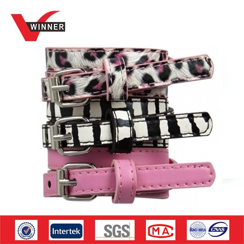 Buy fashion belts online 95