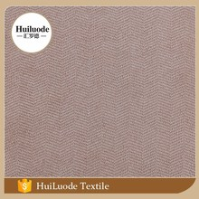 Alibaba hot sale suede upholstery fabric for arabic majlis fabric sofa