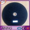 Abrasive cutting disc super thin cutting disc with best quality