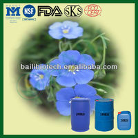 Flax Seed Oil from China, hot selling for wholesale