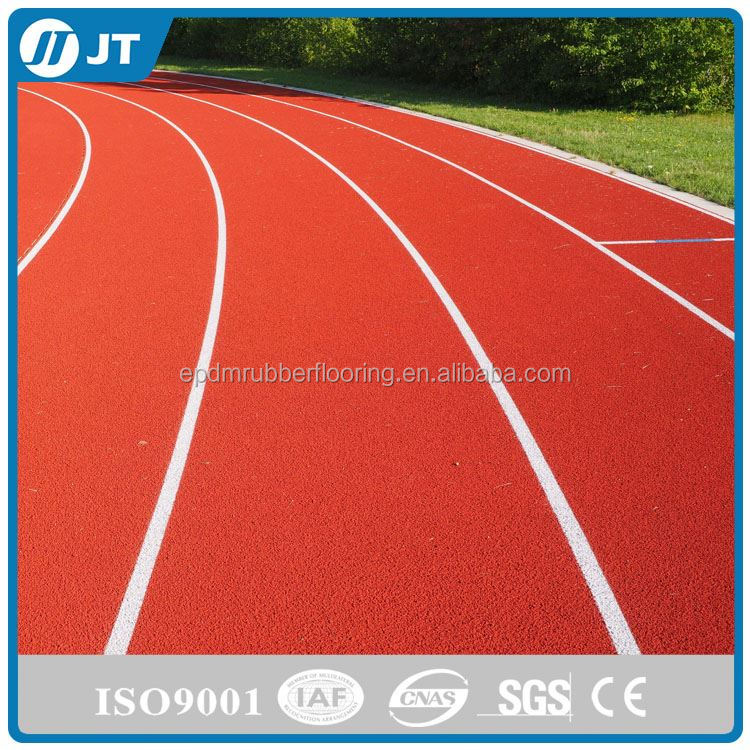 Portable Volleyball Court Sports Flooring,EPDM Rubber Outdoor Volleyball Court Flooring Price( JT-G0372)