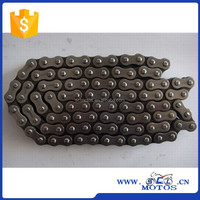 SCL-2013050002 High quality 428H motorcycle drive chain