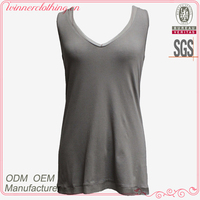 Competitive price good quality factory direct latest tops for girls