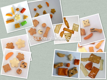 Chinese snacks, RCM21, Rice Crackers and Coated Peanuts Mix 21, Peanut crackers, Best selling products