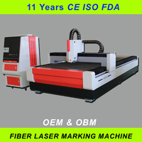 China supplier Laser Cutting Machine CE approved for Germany metal laser cutting machine