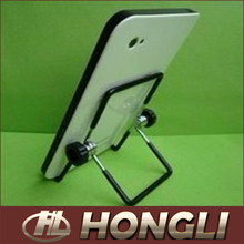 Hot sales high quality phone stand holder