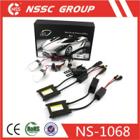 Price low xenon hid kits china,cheap hid kits,motorcycle hid