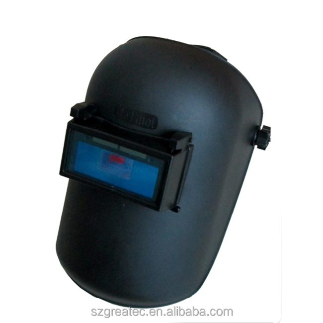 german safety welding helmet and mask for sale