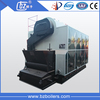 Most popular environmental wood pellet hot water heating boiler prices