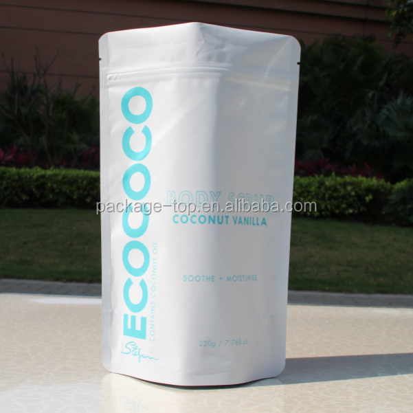dog food bag/big dog food plastic packaging bags/dog food packaging bags distributor