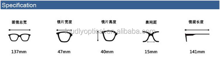 KD6OB3PYNP{9`R`RGOG`L75.png