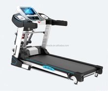 Sunport treadmill walking machine SP-001 The price of walking machine home used exercise treadmill electric gym equipment
