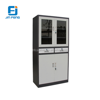 Used Metal Cabinet for Sale