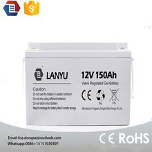30A 12v 24v automatic battery charger rohs ce qualified