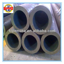 carbon steel pipe reducing tee dimensions