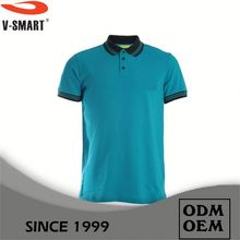 Good Quality Knock Off Polo Shirts