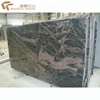 /product-detail/china-suppliers-indian-aurora-granite-red-stone-slab-cheap-price-60771049857.html