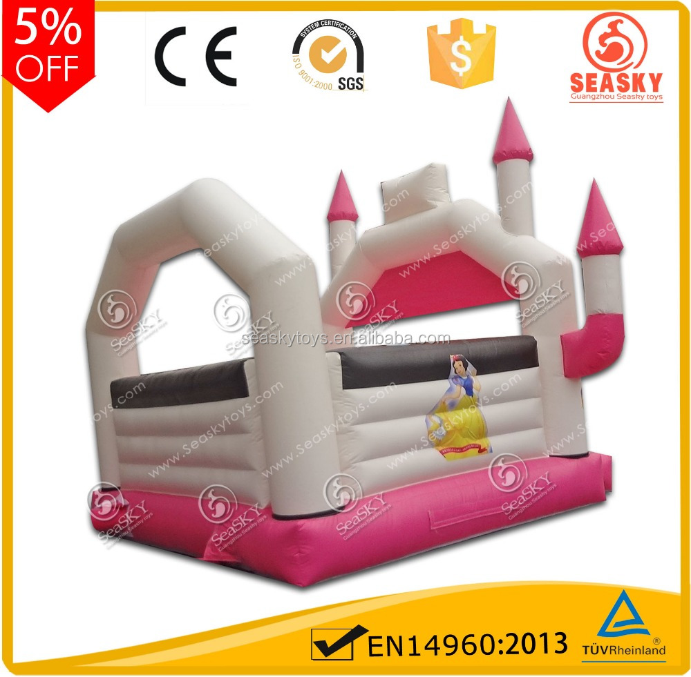 HOT!inflatable batman jumping castle.jumping inflatable castle,jumping castles inflatable