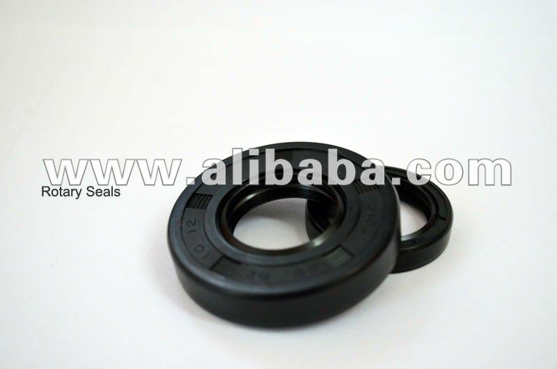Seals Packing Oil Seals