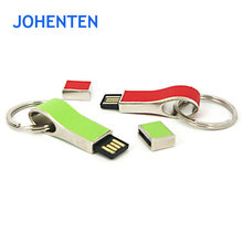 2016 China Manufacture Protable Silicone Bracelet Usb Flash Drive