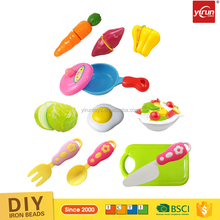 toy games for kids 2017 cutting toys pretend play plastic food toy