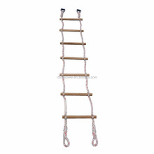 cheap durable lifeboat embarkation rope ladder